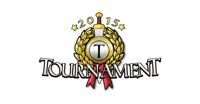travian tournament 2015
