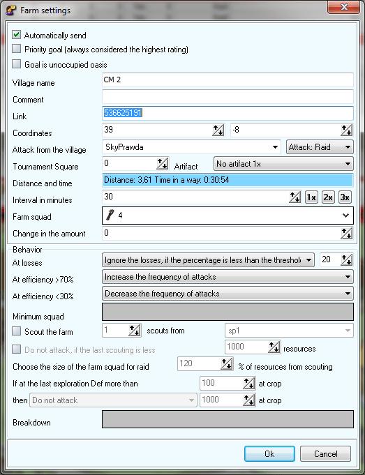 farm_settings_en_1-min