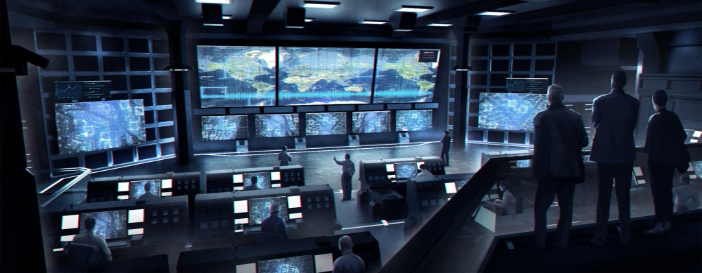 command-center-1024x398.jpg