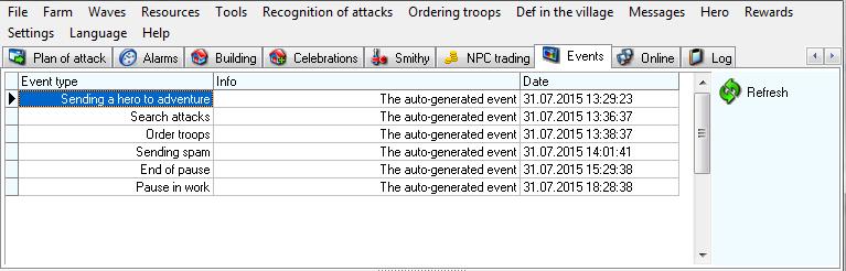 events_en_1