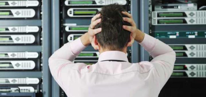 server-crashed