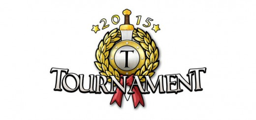travian-tournament
