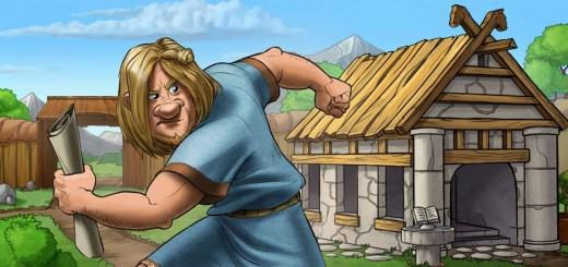 travian-kingdoms-scout-min
