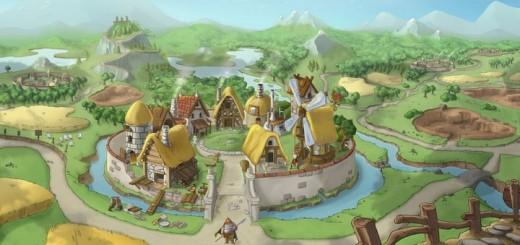 travian-bot-village-26