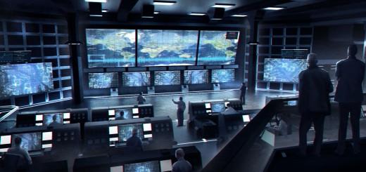 command-center